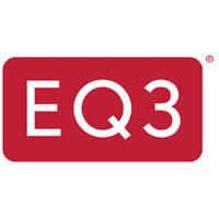 EQ3Logo