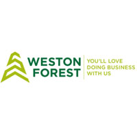 Weston Forest Logo