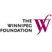 WinnipegHarvestLogo