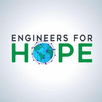 EngineersforHopeLogo