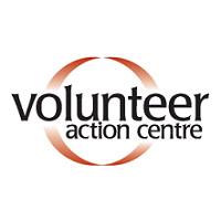VolunteerActionCLogo